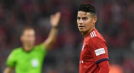 Os de Turim podem entrar na briga com o Bayern pelo meia. Goal