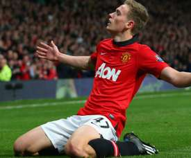 James Wilson is likely to miss the rest of the season. Goal