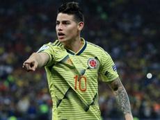Mertens: Napoli must buy players