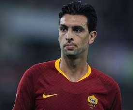 Roma, Pastore si ferma di nuovo: risentimento muscolare, niente CSKA. Goal