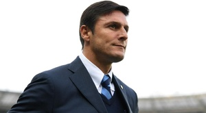 L'Inter riparte dall'Europa League. Goal