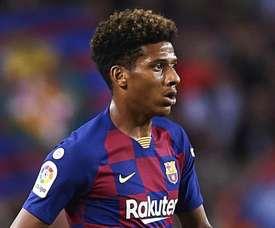 Todibo prende tempo: Milan in attesa