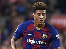 Todibo temporeggia, il Barcellona lo convoca: il Milan riflette su altri nomi