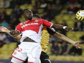 Jean-Kévin Augustin rejoint Leeds. Goal