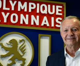 Le défenseur du Stade Lavallois va parapher un contrat avec l'Olympique Lyonnais. Goal