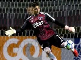 Jogadores polêmicos viraram rotina no São Paulo