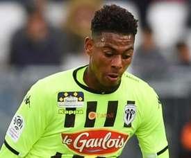 Reine-Adelaide seals €25m Lyon move