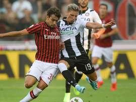 Milan, infortunio Paquetà: escluse lesioni, solo una contrattura. Goal