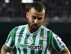 Jese must clean up his image at Sporting CP, says Simao. GOAL