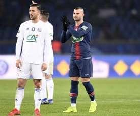 Jesé passa allo Sporting: è ufficiale