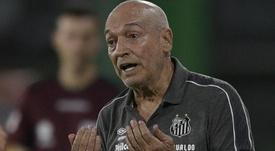 Jesualdo teme debandada de Soteldo, Kaio Jorge e mais atletas. Goal