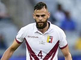 Nuovo rinforzo per il Brescia. Goal