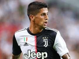 Cancelo lascia la Continassa: affare in chiusura con il City. Goal