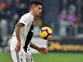 Juventus, Cancelo operato: intervento riuscito. Goal