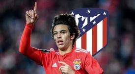 O mercado de transferências do Atlético de Madrid. Goal
