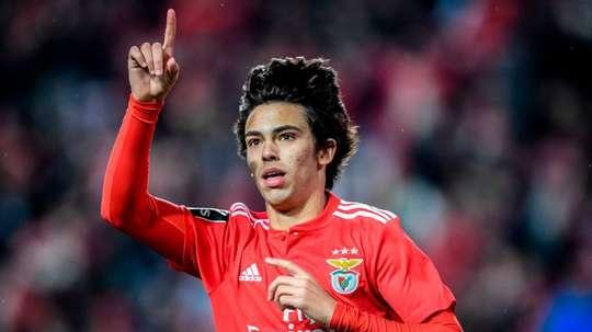 Il City vorrebbe pagare la clausola di Joao Felix. Goal