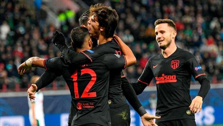 Villarreal-Atletico, proposta alla RFEF: vogliono giocare a Miami. Goal