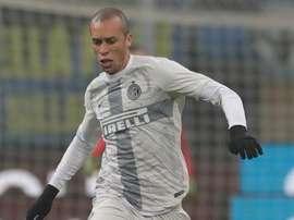 Joao Miranda Inter Lazio Coppa Italia