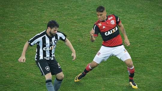 Botafogo x Flamengo: Horário, local, venda de ingressos, onde assistir e prováveis escalações