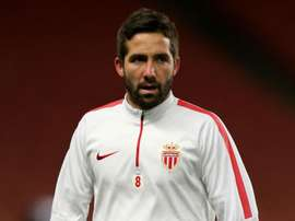 Joao Moutinho will join Wolves on a two-year deal. Goal