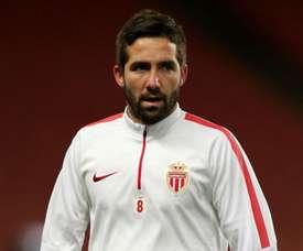 Moutinho acerta saída do Monaco e aumenta colônia portuguesa no Wolverhampton. Goal