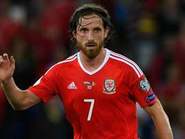 Allen eyes two wins from Wales' remaining qualifiers