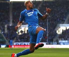 Ex-Sport pode se tornar venda mais cara da história da Bundesliga. Goal