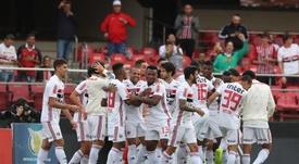 Como funciona o pacote de ingressos para jogos do São Paulo?
