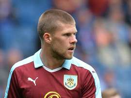 Gudmundsson has signed with Burnley for the long-term. GOAL