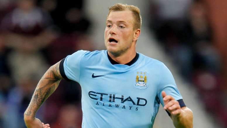 johnguidetti - Cropped