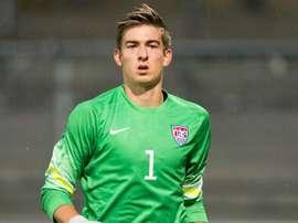 Le fils de Jürgen Klinsmann va faire ses débuts en Europa League. Goal