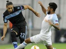 Marseille s'est incliné sévèrement. Goal