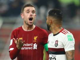 Henderson vows Liverpool will keep improving after Club World Cup glory. GOAL