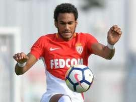 Les jeunes de Monaco se sont imposés avant le match de leurs ainés. Goal