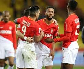 Jorge est prêté à Porto. Goal