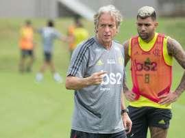 Quais as novidades do Flamengo após a folga? Goal