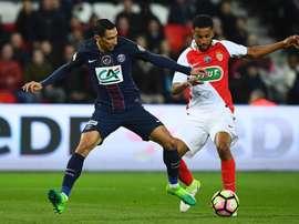 Santos acerta a contratação de Jorge. Goal