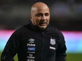 Atlético-MG x Santos, tudo sobre o duelo! GOAL