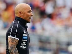Futebol brasileiro: quem será o treinador do seu time em 2020? Goal