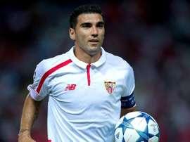 Seven Segunda games have been postponed after the death of Reyes. GOAL
