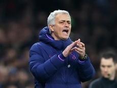 Mou explains selection problems