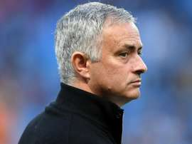 Mourinho would've won titles at Man City – Drogba