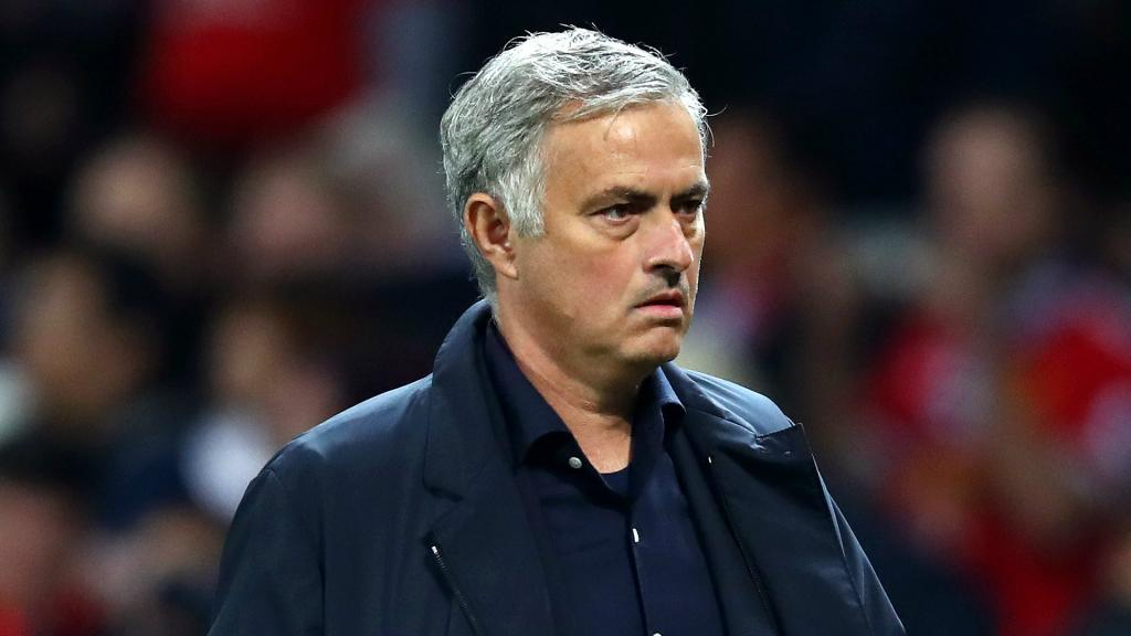 Manchester United : Pogba interdit de parler, Valencia tente de rassurer