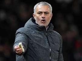Mourinho sul Real Madrid. Goal