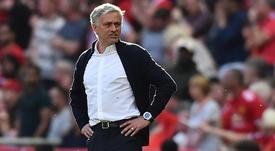 Manchester United, Wayne Rooney croit au titre. Goal