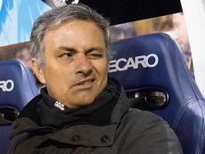 Mourinho sulla finale di Champions. Goal