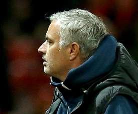 EFL Cup: Lampard dumps out Mourinho, Burnley lose at Burton Albion