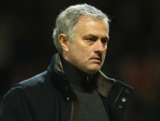 Without superclub baggage, Jose might prove he isn't yesterday's man. GOAL