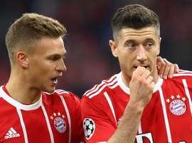 'Melhor contra o Real do que contra o Hannover'. Goal