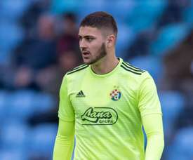 Il difensore della Dinamo Zagabria nuovo obiettivo della Roma. Goal
